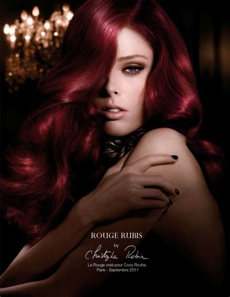Loreal New Talent Make Up Artist Competition by Coco Rocha To Host New Canadian Talent Competition