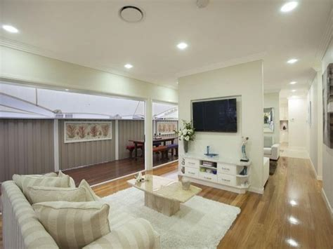 17 best images about queenslander homes ideas for our