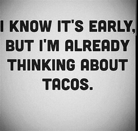 taco memes   turn  day  taco tuesday