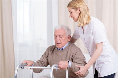 home health physical therapy continuing education courses