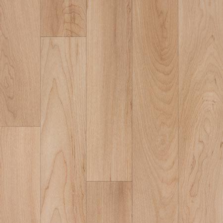 of light vinyl vinyl flooring event solutions
