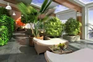 palmen wintergarten palmen tipps zur pflege und 220 berwintern