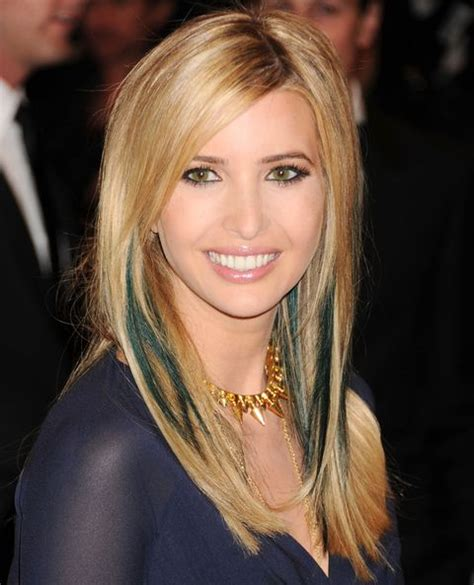 Ivankas Not A Fan Of by Ivanka And Couture On
