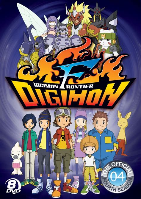 quiberon and is changed forever volume one version volume 1 books digimon 4 doblaje wiki fandom powered by wikia