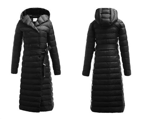 ultra light down vest women s long down coat with hood jacketin