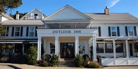 village inn printable job application outlook inn orcas island chamber of commerce