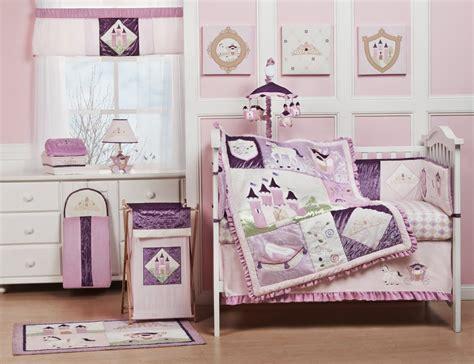 55 best girls bedroom curtains 2017 roundpulse teen bedroom decor girls room paint ideas ba nursery