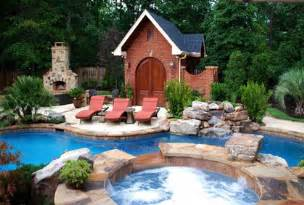 cheap backyard ideas landscaping designs amp pictures