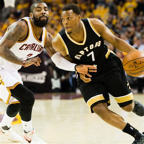 Free Search Opt Out Kyle Lowry Confirms He Will Opt Out Of Raptors Contract Test Free Agency Bleacher