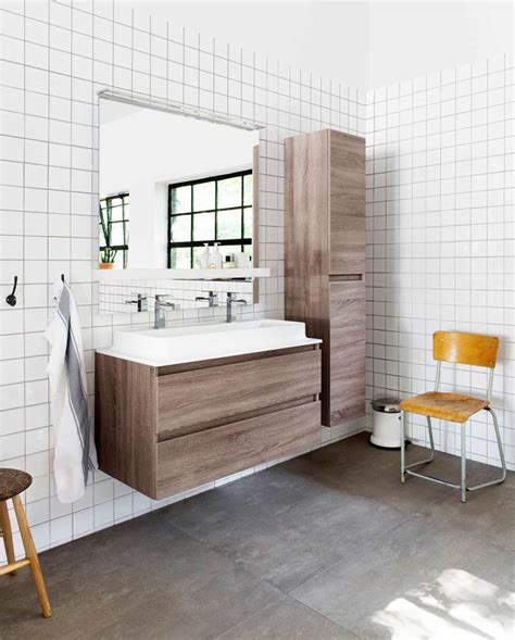 rifare il bagno idee idee per rifare il bagno di casa bienaim idee per