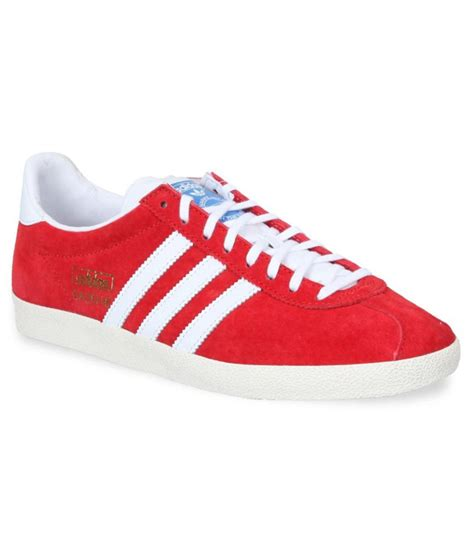 adidas originals lifestyle shoes buy adidas originals lifestyle shoes at best