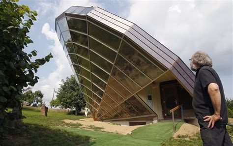 bizarre houses these 15 most bizarre houses from around the world are