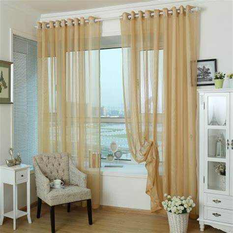 contemporary sheer curtains contemporary style sheer curtains for your good choices