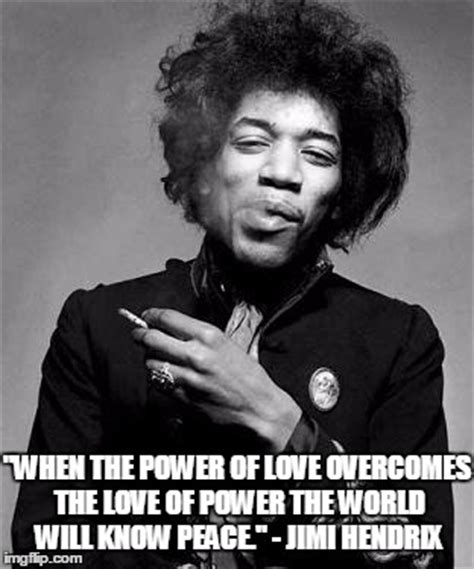 Jimi Hendrix Meme - jimi knew what was up imgflip