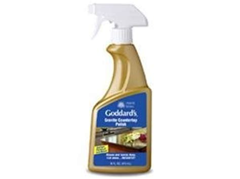 Best Cleaner For Corian Goddard S Countertop Cleaner Corian Formica