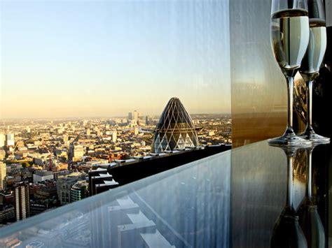 vertigo  bars  pubs  moorgate london