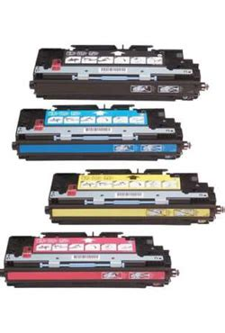 Toner Q7560a remanufactured hp q7560a q7561a q7562a q7563a toner for hp