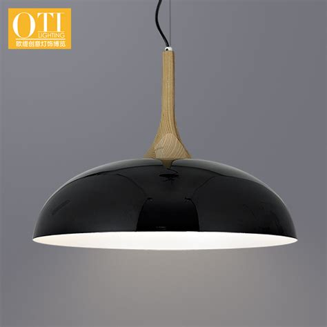 retractable pendant lighting promotion shop for