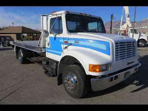 trucks for sale 5000 semi trucks for sale 5000 html autos post
