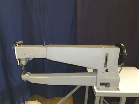 Adler Sewing Machine Pictures