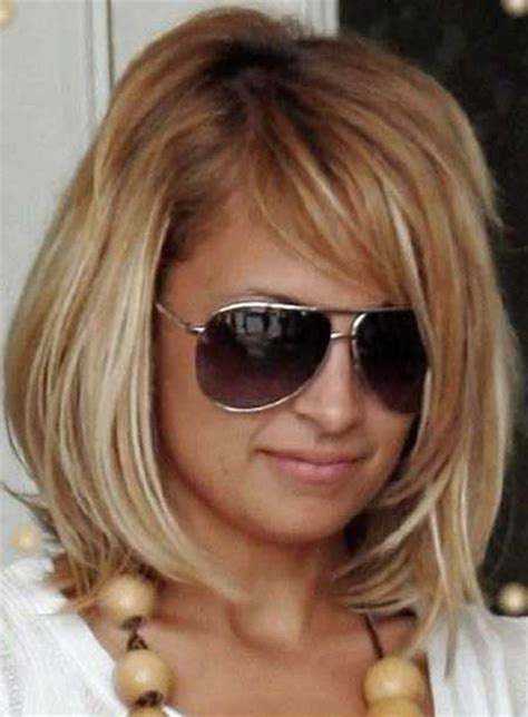 very short layered light brown hairstyles 35 short hair color trends 2013 2014 short hairstyles