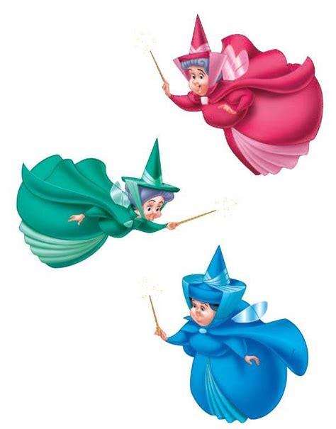 la bella durmiente 1681653532 105 la bella durmiente princesa aurora imagenes princesa aurora bella