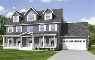 pennwest homes pennwest 2 story modular portland hs104a find a home