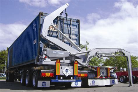 31 trailer and builders confirmed for 2014 ittes