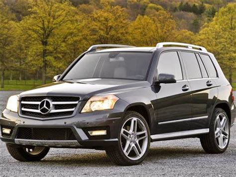 used 2012 mercedes benz glk class 3 50 glk350 4matic nav 2012 mercedes benz glk class pricing ratings reviews kelley blue book