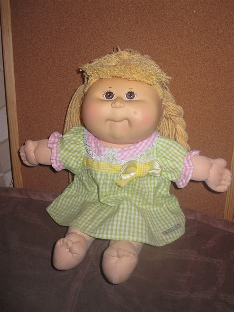 pics of cabbage patch dolls hairstyles pics of cabbage patch dolls hairstyles cabbage patch kids