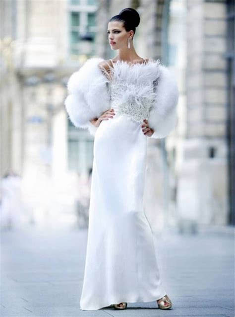 wedding dresses for the winter 17 best images about wedding dresses for winter on
