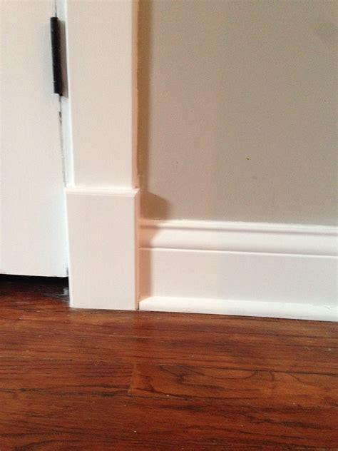 Hollow Core Interior Doors Home Depot door casings 171 handmaidtales