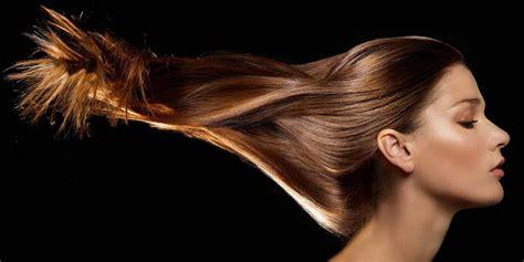 capelli grassi alimentazione capelli grassi come trattarli con gli oli essenziali