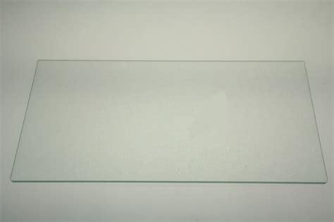 bureau plaque de verre plaque en verre pour bureau maison design modanes com