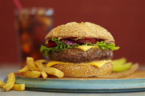 hamburger come cucinare come cucinare gli hamburger sale pepe