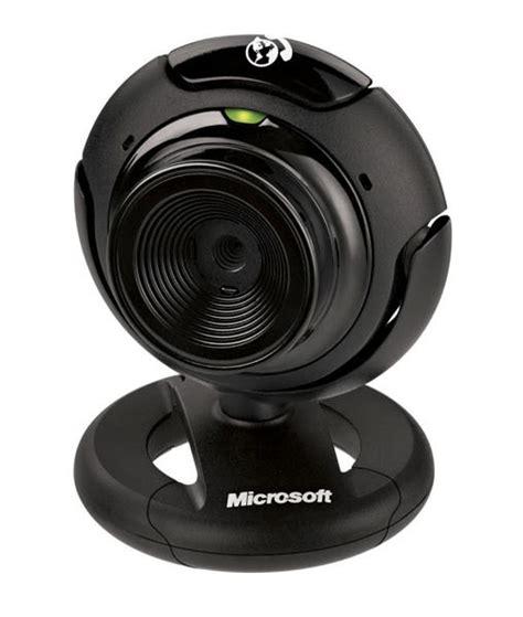 web cam microsoft microsoft lifecam vx 1000 reviews productreview au