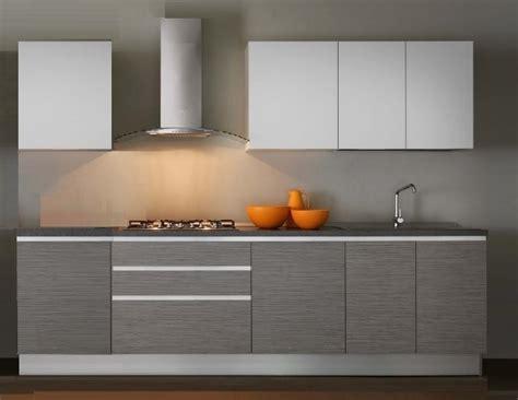 Top Cucina 3 Metri by 3 Metri Di Cucina 3 Colonne Elettrodomestici Rex