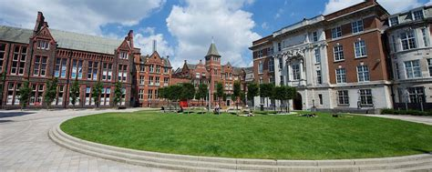 Top 10 Distance Education Universities In World For Mba by Top 10 Best Distance Education Universities In The World