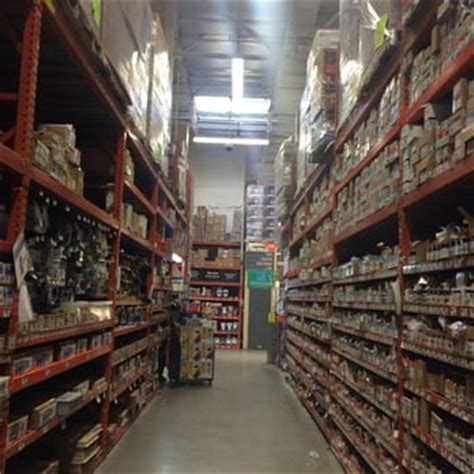 the home depot 88 photos 296 reviews playa vista
