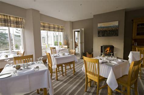 The Coach House Restaurant by The Coach House Restaurant Ravenstone Lodge Keswick
