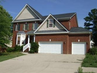 Columbia Sc Court Records Columbia South Carolina Reo Homes Foreclosures In Columbia South Carolina Search