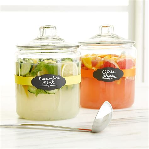 apple canisters for the kitchen 100 images apple 100 apple canisters for the kitchen amazing yet