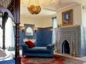 Morocco Home Decor by Moroccan Decor Ideas For Home Hgtv