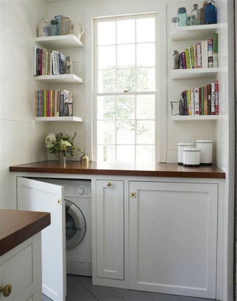 restoring old kitchen cabinets rangement buanderie en 15 id 233 es pratiques