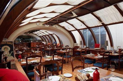 best italian restaurant one of dubai s best italian restaurants picture of al
