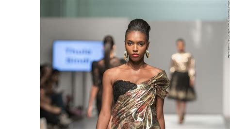 in pictures africa fashion week london 2013 bbc news africa fashion week brings style fusion to london catwalk