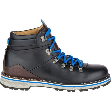 merrell waterproof boots s merrell sugarbush waterproof boot s backcountry