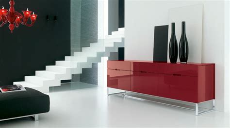Our Designer Furniture Contemporary Buffets And Designer Furniture Chicago