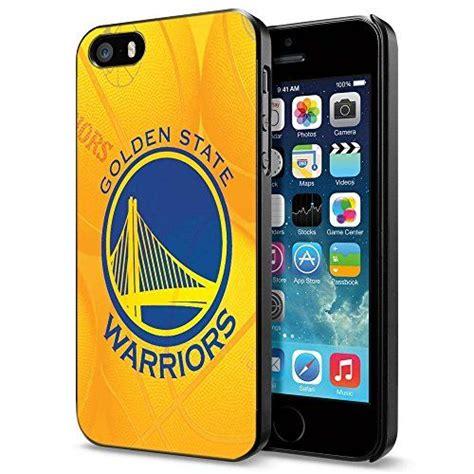 Nba Basket Logo Iphone 5 Custom nba golden state warriors nba golden state and golden