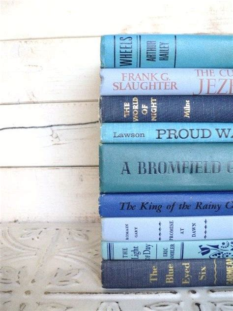 blue books the 25 best ideas about shades of blue on